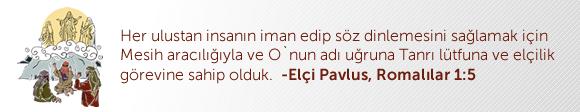 elci-pavlus