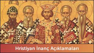 hristiyan-inanci