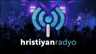 hristiyan-radyo