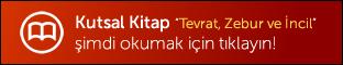incil-oku-312