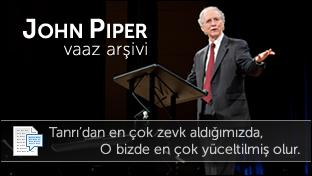 john-piper-vaaz