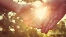 birlik-sevgi