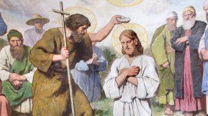 hristiyan sünneti