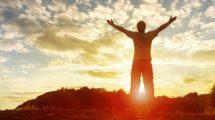 sonsuz yaşam